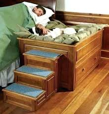 raised dog bed dog diy extra large raised dog bed raised dog bed