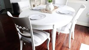 glass kitchen table ikea large size of dining chairs set of 4 dining table set long