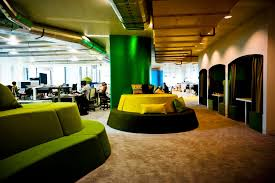 google office in uk. Google Offices Office In Uk