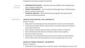 Draftsman Resume Samples Drafting Cover Letter Draftsman Cover Letter Drafter Resume Samples