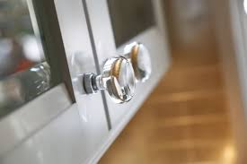 House Crystal Door Knobs – Home Design Ideas