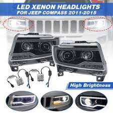 for <b>Honda CBR250R 08-13</b> Headlight Assembly Case Head Lamp ...