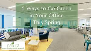 pictures for your office. 5 Eco-Friendly Spring Cleaning Tips For Your Office Pictures F