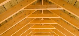 how to insulate roof rafters how insulate a roof75