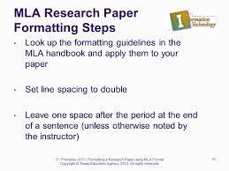 Formatting A Research Paper Paper Header Format Cekpa Nemui Co