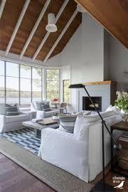 26 Best Berkshire Lake House images | Lake homes, Lake houses ...