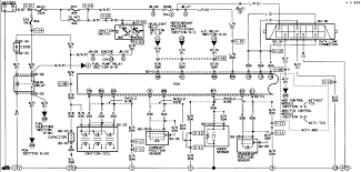 mazda 626 ge wiring diagram mazda wiring diagrams online 2000 mazda wiring diagram 2000 wiring diagrams
