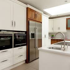 Designer Kitchen Plans How To Plan A Kitchen Your Step By Step Guide To The