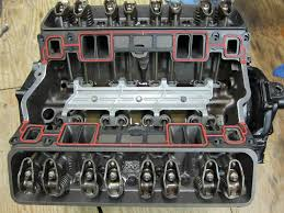 vortec head intake manifold torque specs the hull truth 5 7 vortec head intake manifold torque specs the hull truth boating and fishing forum