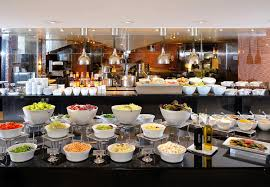 round table lunch special on a budget on marvelous the best hong kong buffets for