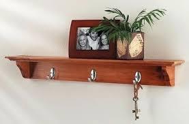 Menards Coat Rack Simple Menards Coat Rack Shelf With Hooks At A Coat Rack