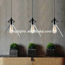 west elm conversion kit pictures gallery of beautiful pendant light covers industrial pendant conversion kit west west elm