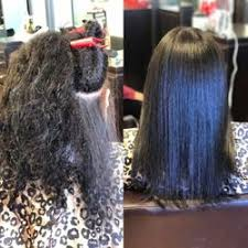 Punta Cana Dominican Hair Salon Nail Spa 25 Photos 47