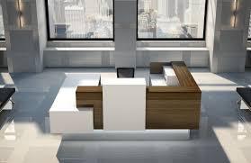 office furniture orlando. Used Office Furniture Orlando Model For