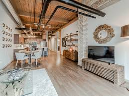 Studio Loft Apartment Tour A New 2 Bedroom Timber Loft Apartment In Streeterville