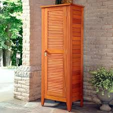outdoor patio storage cabinet collection in patio storage cabinet charming outdoor outdoor patio serving station and