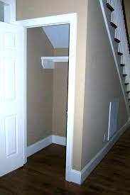 under the stairs storage closet ideas under stair storage closet under stairs cabinet ideas under stair under the stairs storage closet ideas