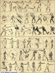 jedi fighting <b>styles</b> | picture | Боевые искусства, Джиу джитсу и ...