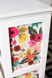 decoupage ideas for furniture. decoupage furniture inspiration diy gb http ideas for
