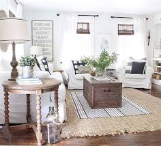 Best 25 French Country Living Room Ideas On Pinterest French French Country  Living Room Ideas
