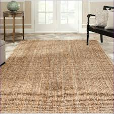 throw rugs full size of carpet rugs brown rug throw rugs for red throw rugs