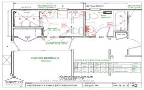 master bathroom floor plans 12x12. Large Size Awesome Bathroom Layouts With Tub And Shower Photo Inspiration . Master Floor Plans 12x12