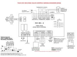 taco zvc403 wiring diagram 2010 random 2 zone valve wiring diagram zone valve wiring diagram honeywell taco zvc403 wiring diagram 2010 random 2 zone valve wiring diagram honeywell