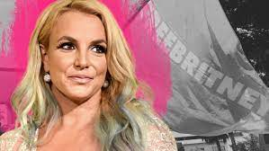 In the Britney Spears Case, It's Time ...