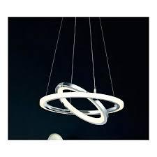 led pendant chandelier led pendant lighting outdoor led pendant light fixtures