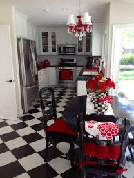 red country kitchens. Exellent Country Full Size Of Kitchenblack And Red Kitchen Decor Cabinet Door  Styles Country  With Kitchens