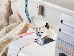 Sewing Machine Repair Mooresville Nc
