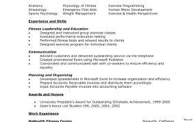 Objective On Resume For Cna Cna Objective Resume Examples Printable Nursing Assistant For 61