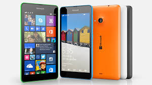 microsoft phone. lumia-535-hero1 microsoft phone