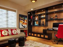 home office pics. Arnold Schulman Asian-home-office Home Office Pics U