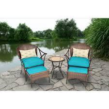 home trends patio furniture. Home Trends Patio Furniture Fresh At Walmart U