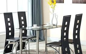 full size of round table seats 10 diameter amusing glass dining set for 4 grey remarkable