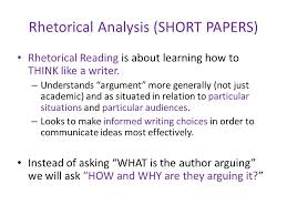 sequence ts english fall reminders announcements new 9 rhetorical analysis