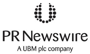 Pr Newswire Pr Newswire Get Additional Information About Pr Newswire