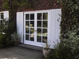 exterior house shutters. Extrawide Exterior Shutters From Simply House
