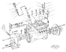 collection caterpillar 3208 wiring harness pictures wire diagram John Deere D110 Wiring Diagram 3208 cat engine diagram john deere d110 wiring diagram john deere d100 wiring diagram