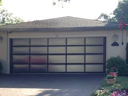 why aren t we talking more about garage doors