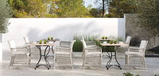 outdoor white wicker furniture nice. Outdoor White Wicker Furniture Nice