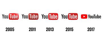 รู้หรือไม่ ? YouTube ก่อนที่จะเป็นเว็บดูวิดีโอเบอร์ 1 ของโลก เคย
