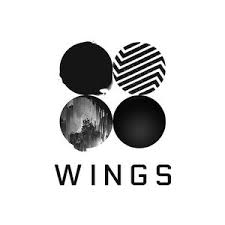Wings (BTS album) - Wikipedia