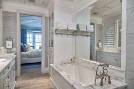 beach style bathroom. beach cottage bathroom ideas decor on astounding style best m