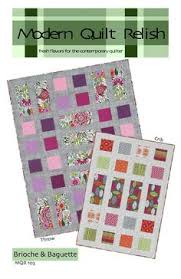 Bakers dozen by swirly girls designs. Fabrics from The Cotton ... & Modern Quilt Relish: Our Pattern Shop with wonderful fresh ideas Adamdwight.com