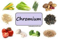 13 Best Chromium Foods Images Chromium Foods Plexus