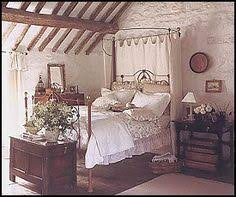 french country bedroom designs. Bedroom Country Fascinating Decorating Ideas French Designs W