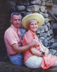 Obituary for Joan Binnie