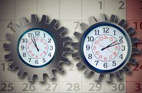 The top used schedule from all of the 12 hour rotating shift schedule templates evaluated is the pitman schedule. Evaluate These Common 12 Hour Shift Schedules
